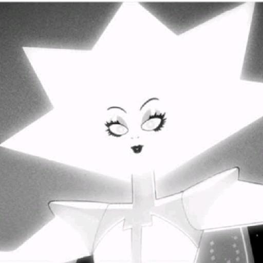 DiamanteBrancoh's avatar