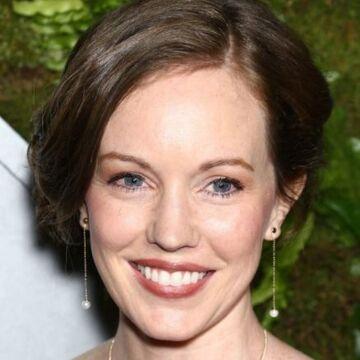 Bethany Anne Lind Cast Portal.JPG