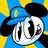 TiffAndTuffFanJr1's avatar