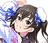 MacherieARISA's avatar