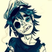 AppleShiny!~'s avatar