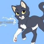 Rafale de Vent's avatar
