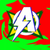 ArturoMarin1240