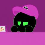 PixelPuppy3's avatar