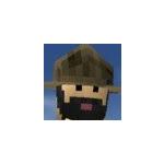 WeakToaster's avatar