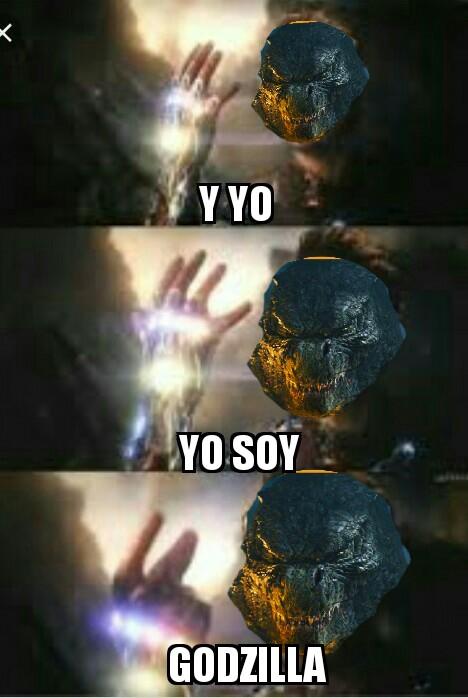 meme echo por mi