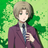 Vyacheslav333's avatar