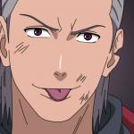 Westlifer's avatar