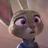 LOLMAN-0027's avatar