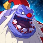 Hojony's avatar