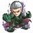 Davidhater's avatar