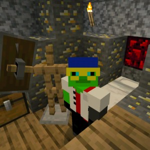 ZombieBoy10504's avatar