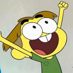 JustANormalEditor's avatar