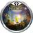 Nikathelostio's avatar
