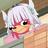 Ked830's avatar