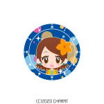 Kiwifairy07's avatar