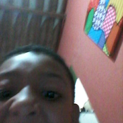 Jociane Dias's avatar