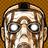 SlashTV's avatar