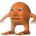 Shedopen's avatar