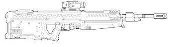 Rifle de batalla NA-101.jpg