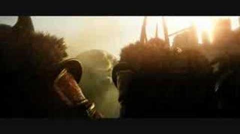 Warhammer_-_The_Chosen_Ones
