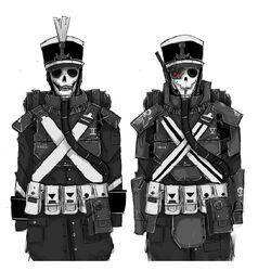 GuardiaImperialShenadoah.jpeg