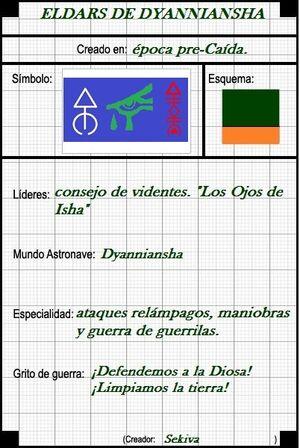 Ficha Mundo Eldar.jpg