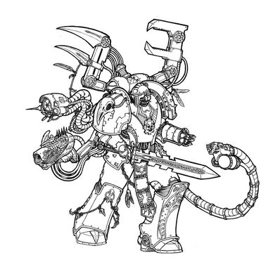 C Data Users DefApps AppData INTERNETEXPLORER Temp Saved Images lars orcan raven guard techmarine by greyall-d7zhch5.jpg