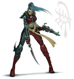 Culto de brujas Espada Sangrienta .png