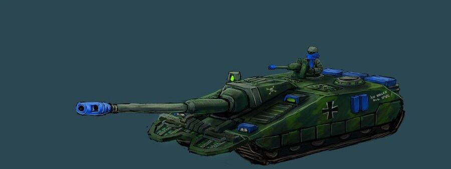 Caza tanques.jpg