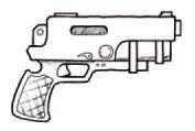 Pistola Craver.jpg