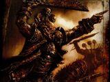 Demonios de Nephilin