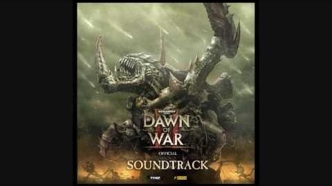 Dawn_of_War_2_Soundtrack_(OST)_-_12_Xeno_Presence_(Tyranid_Theme)