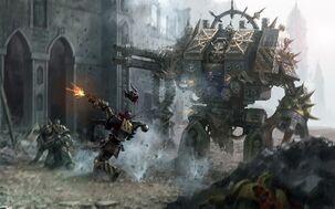 Guerreros de hierro Batalla Puños Imperiales.jpg