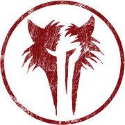 Wolf-Symbol2.jpg