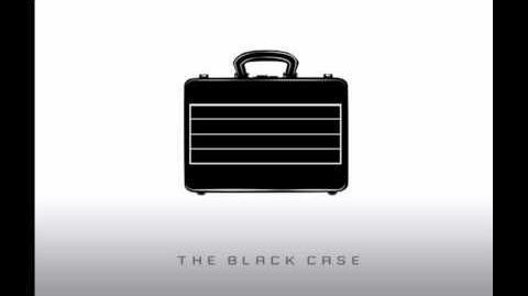 Cytus-The Black Case