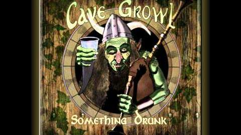 Cave_Growl_-_Tavern_Addicted