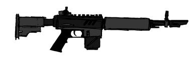 Atria M38.png