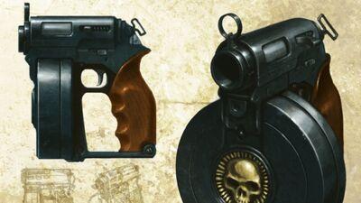 Alpha Coders Wallpaper Abyss Sci Fi Weapon 270466.jpg