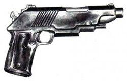 Pistola NA-12.jpg