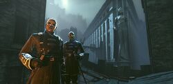 Dishonored the knife of dunwall 4Overseer DBase01.jpg