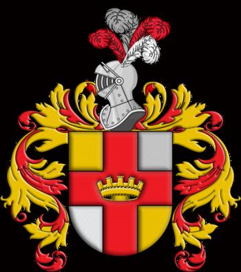 Escudo de la casa noble Mallarus .png