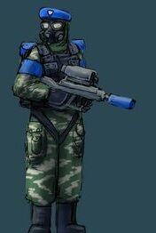Paracaidista doliriano.jpg