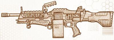 SAW y pistolica.jpg