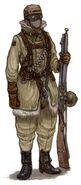 Riggeruniform