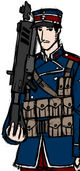 8º fusiliers.png