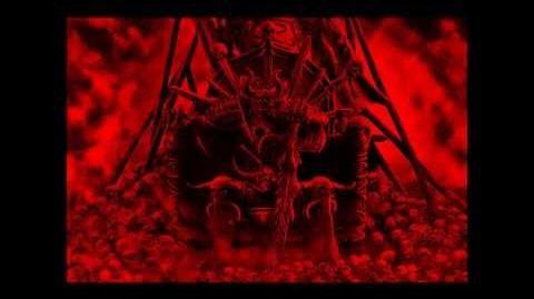 Khorne Tribute - Skulls for the Skull Throne 1080 HD
