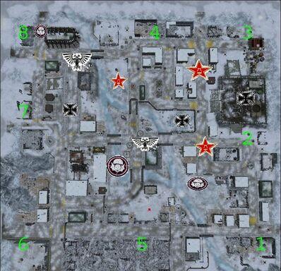 Mapa táctico.jpg