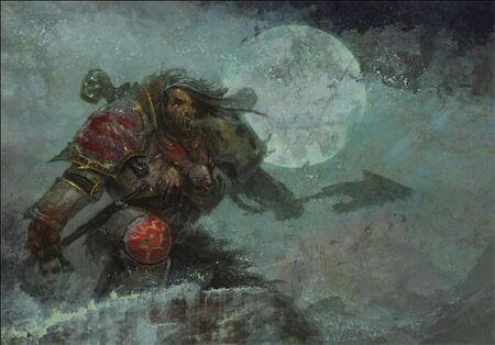 Herejía de Dorn Lobos Espaciales 2.jpg