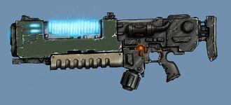 Rifle de plasma NA-M42.jpg